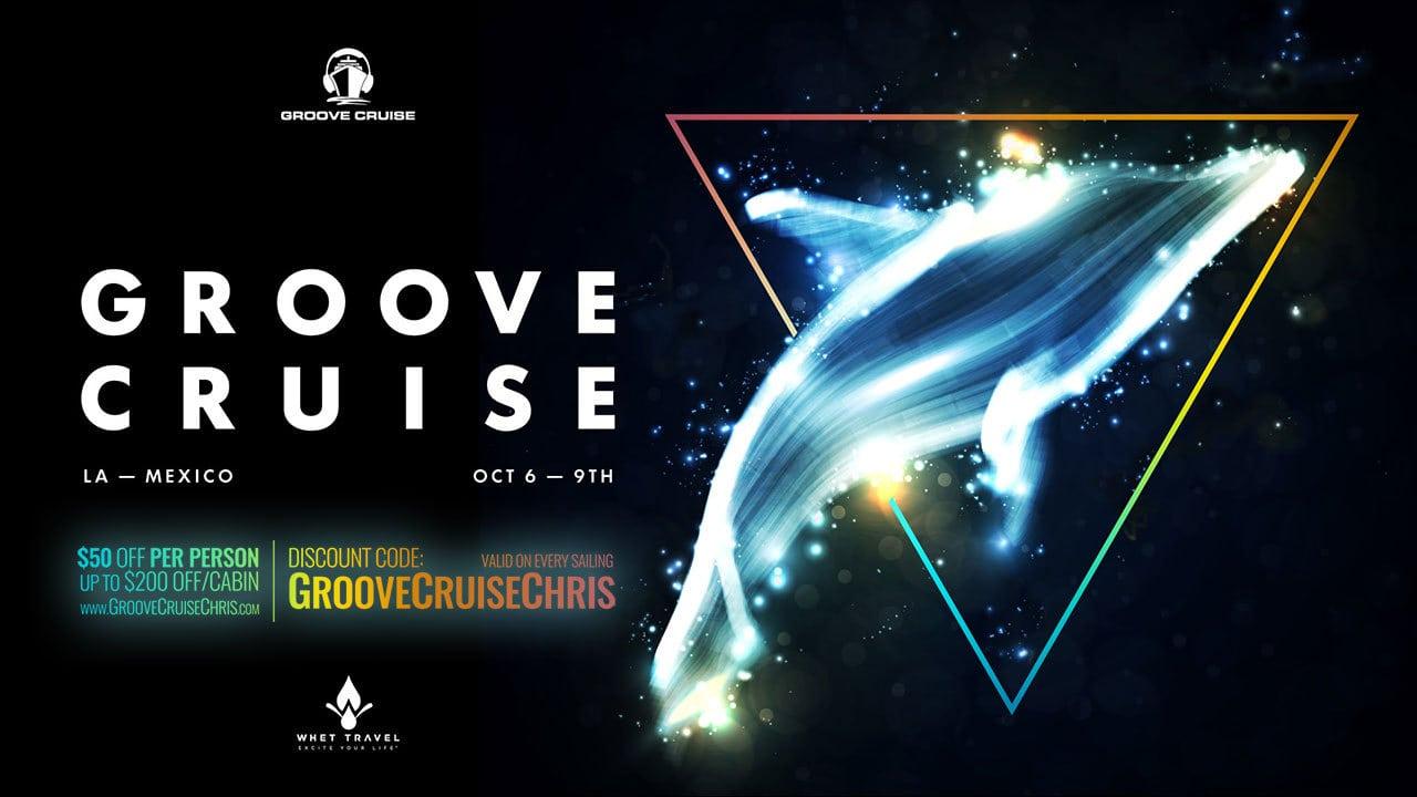 groove cruise la 2017 updated flyer