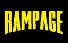 Rampage2018 L1 thumbnail 140x90 90 770x350 center center