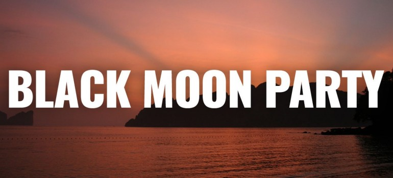 black moon party featured 770x350 center center