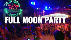 full moon party featured 300x169