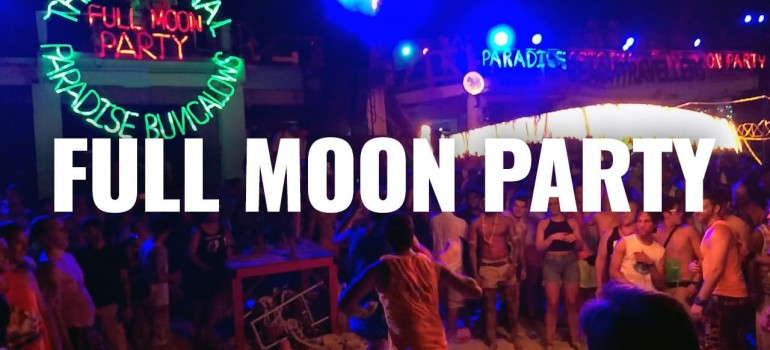full moon party featured 770x350 center center