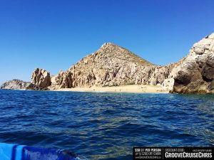 Groove Cruise Cabo 10 300x225