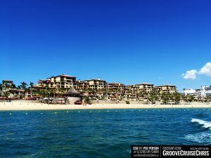 Groove Cruise Cabo 11 300x225