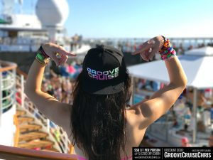 Groove Cruise Cabo 5 300x225