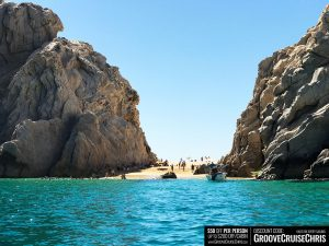 Groove Cruise Cabo 34 300x225