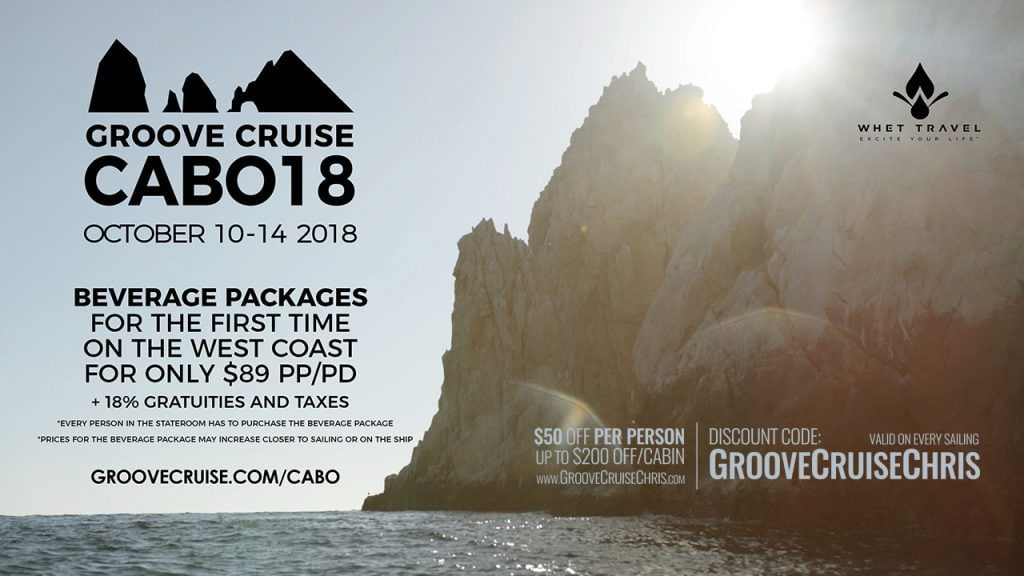 drink package groove cruise cabo 2018 1024x576