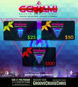 gift cards groove cruise miami 2018 267x300