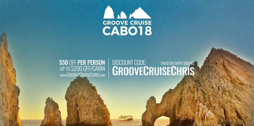 groove cruise cabo 2018 flyer 1024x511