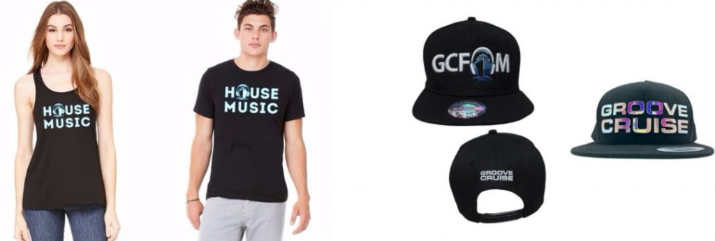 groove cruise merch store up 1024x345
