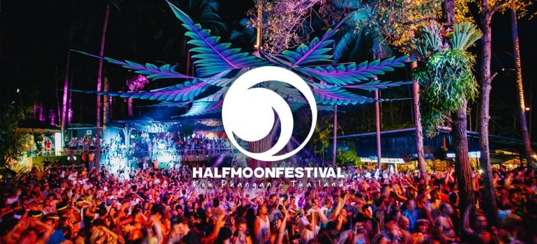 half moon party event banner 770x350 center center