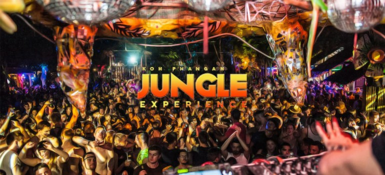jungle experience event banner 770x350 center center