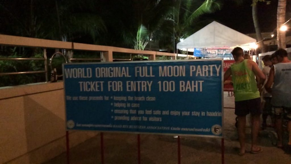 full moon party thailand 2 1024x576