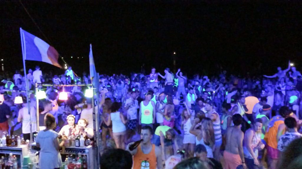 full moon party thailand 15 1024x576