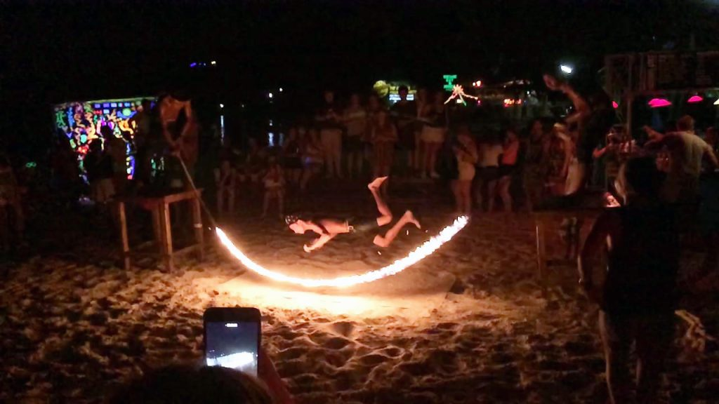 full moon party thailand 23 1024x576