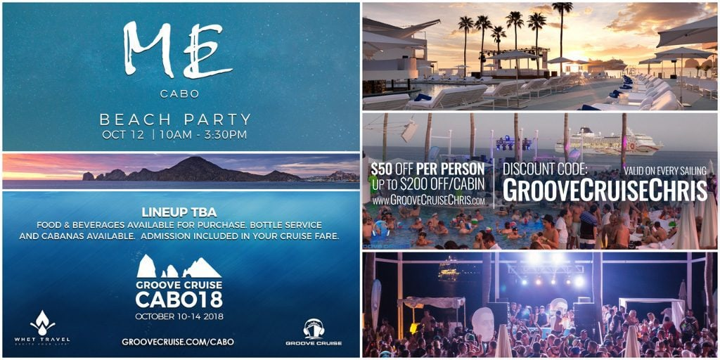 groove cruise cabo 2018 me cabo destination party 1024x512