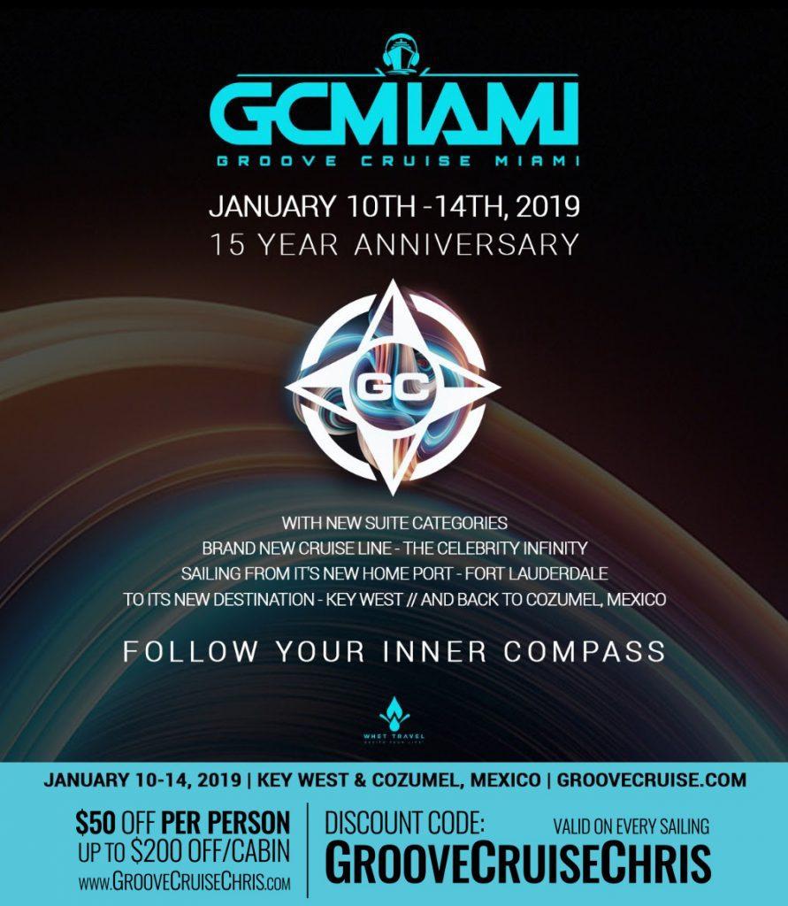 groove cruise miami 2019 flyer 2 891x1024