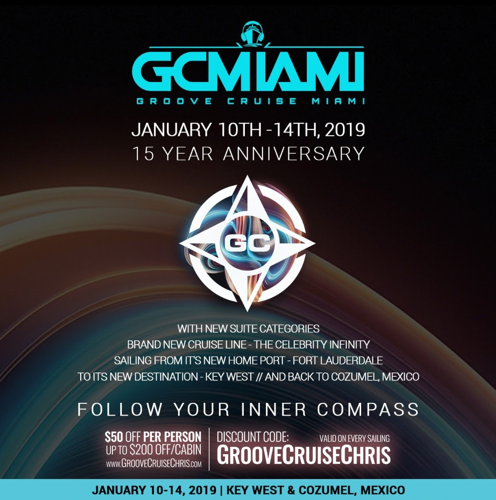 groove cruise miami 2019 flyer 3