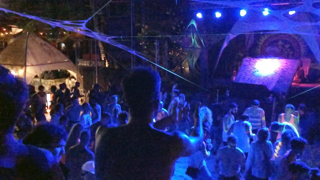 full moon party thailand 42 1024x576