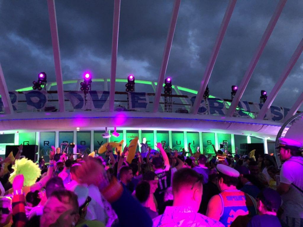 groove cruise miami photos 00002 1024x768