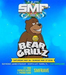 SMF 2018 artist 1080 bear 263x300