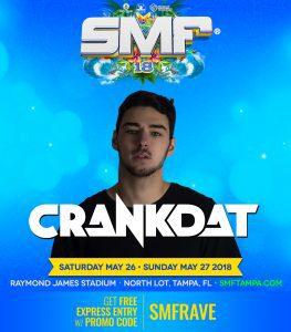 SMF 2018 artist 1080 crank 263x300