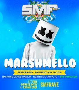 SMF 2018 artist 1080 marsh 263x300