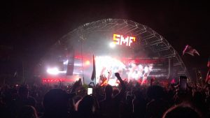 Sunset Music Festival 2017 Aftermovie 23 300x169