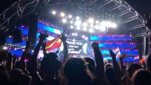 Sunset Music Festival 2017 Aftermovie 27 300x169