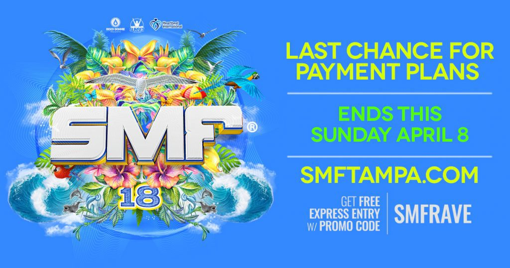 smf tampa 2018 last chance payment plans 1024x538
