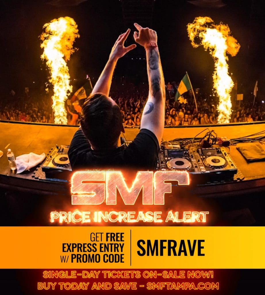 smf tampa 2018 single day tickets on sale 1080 922x1024