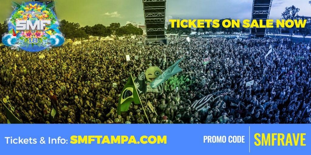 SMF Tampa 2018 Promo Code 2 1024x512