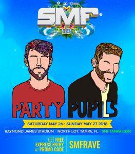 SMF 2018 artist 1080 party 263x300