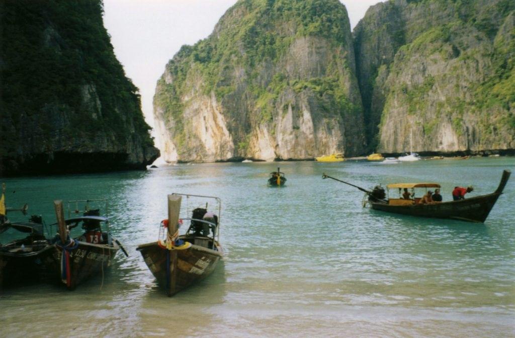 Thailand 12 1024x672