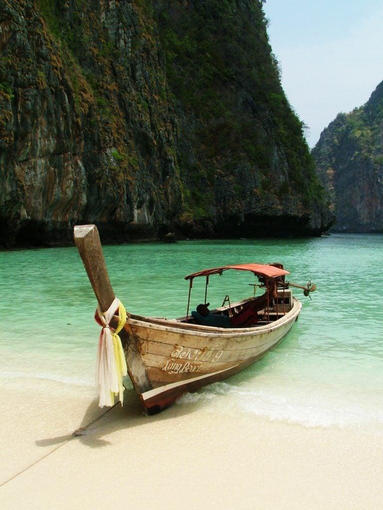 Thailand 18 768x1024