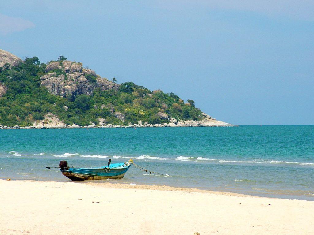 Thailand 4 1024x768