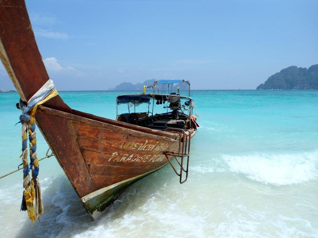 Thailand 40 1024x768