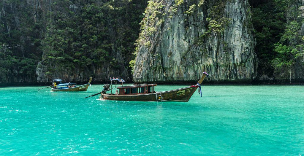 Thailand 81 1024x526