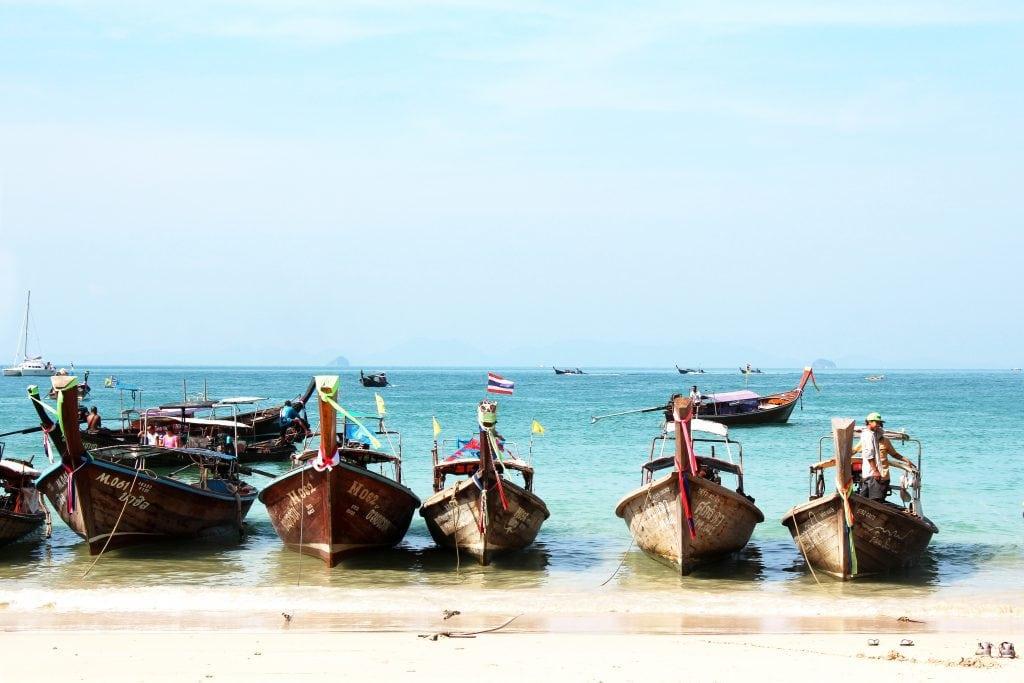Thailand 86 1024x683