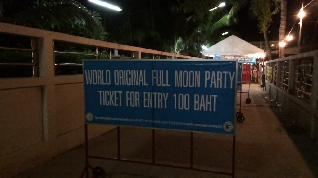 full moon party thailand 1 1024x576