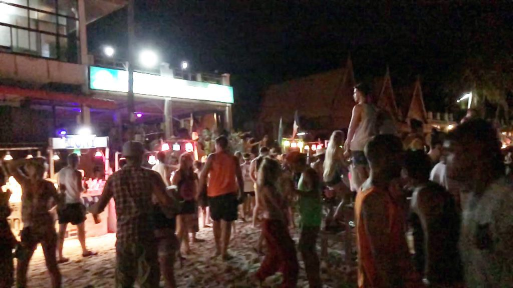 full moon party thailand 11 1024x576