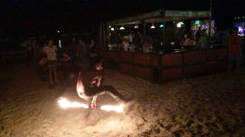 full moon party thailand 17 1024x576