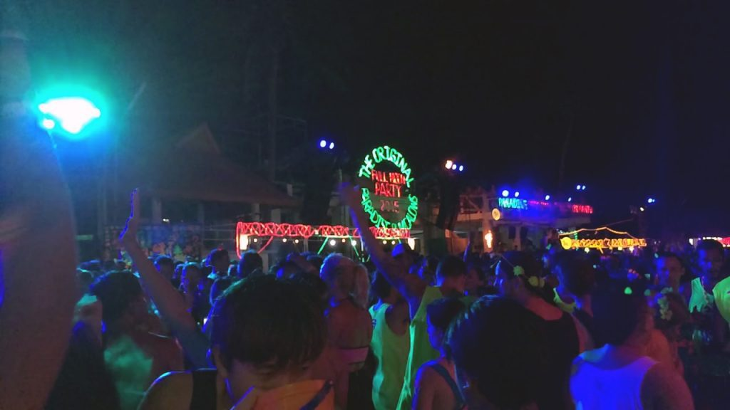 full moon party thailand 18 1024x576