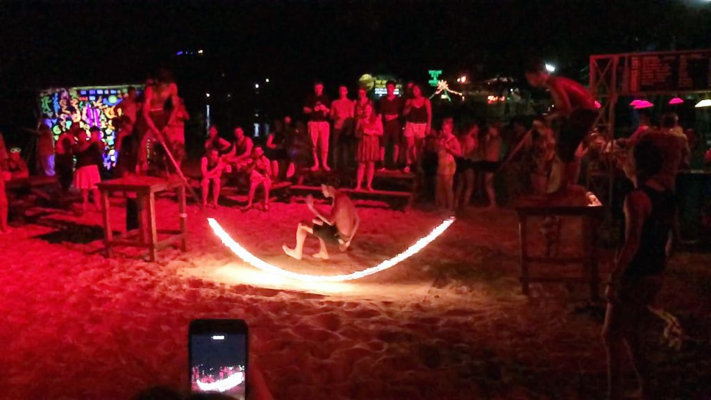 full moon party thailand 24 1024x576