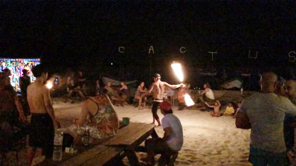 full moon party thailand 3 1024x576