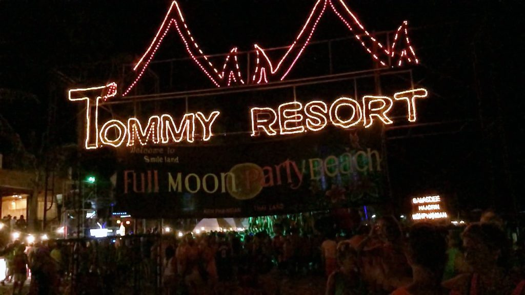 full moon party thailand 31 1024x576