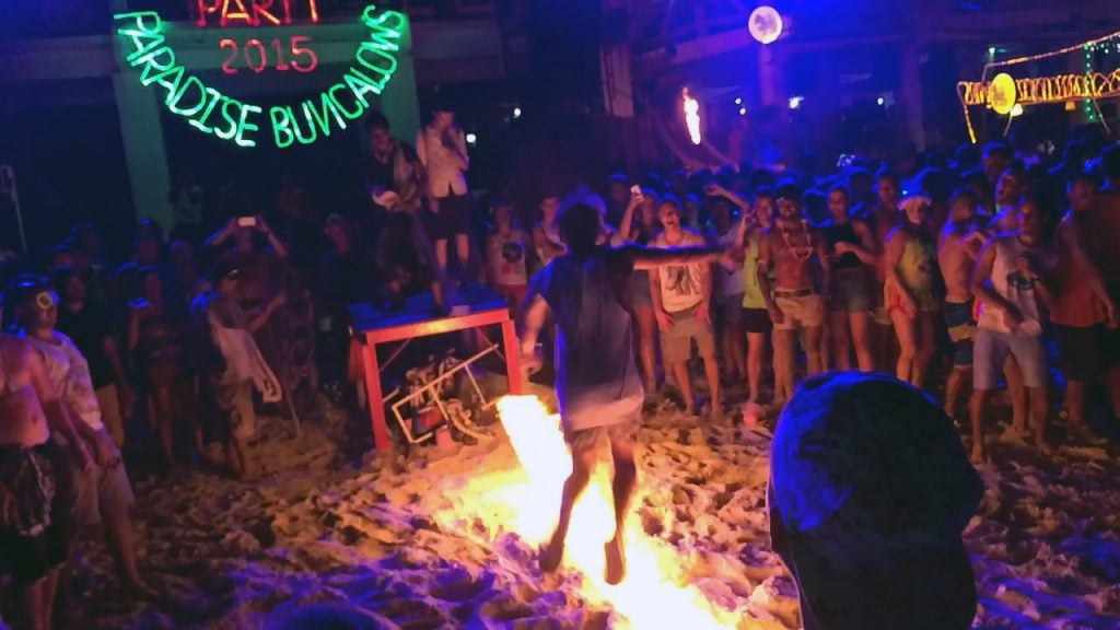 full moon party thailand 35 1024x576