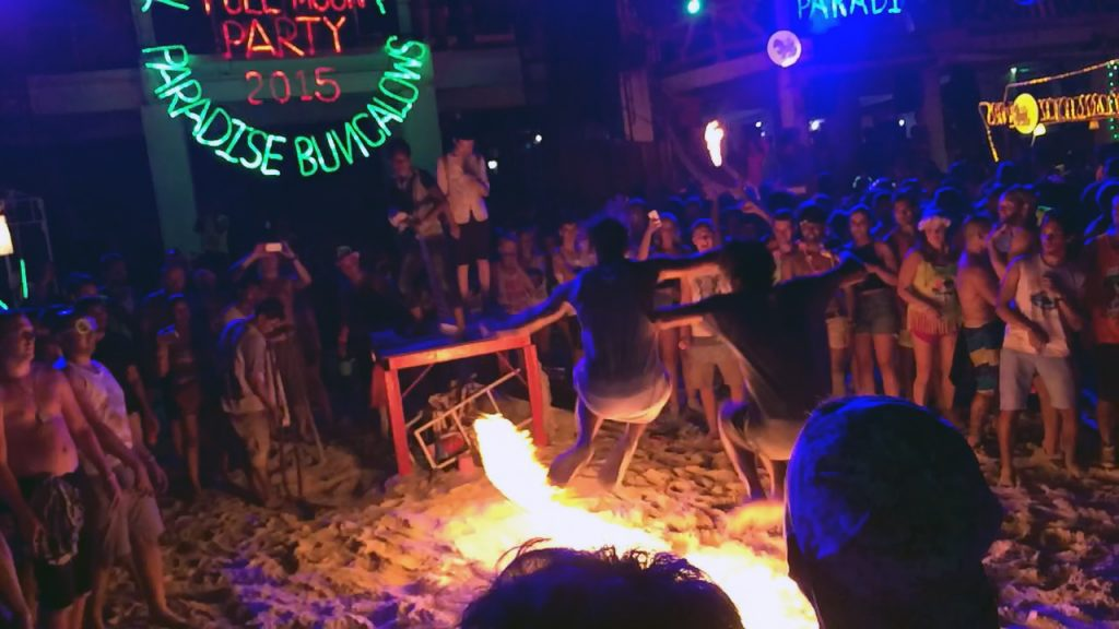 full moon party thailand 36 1024x576