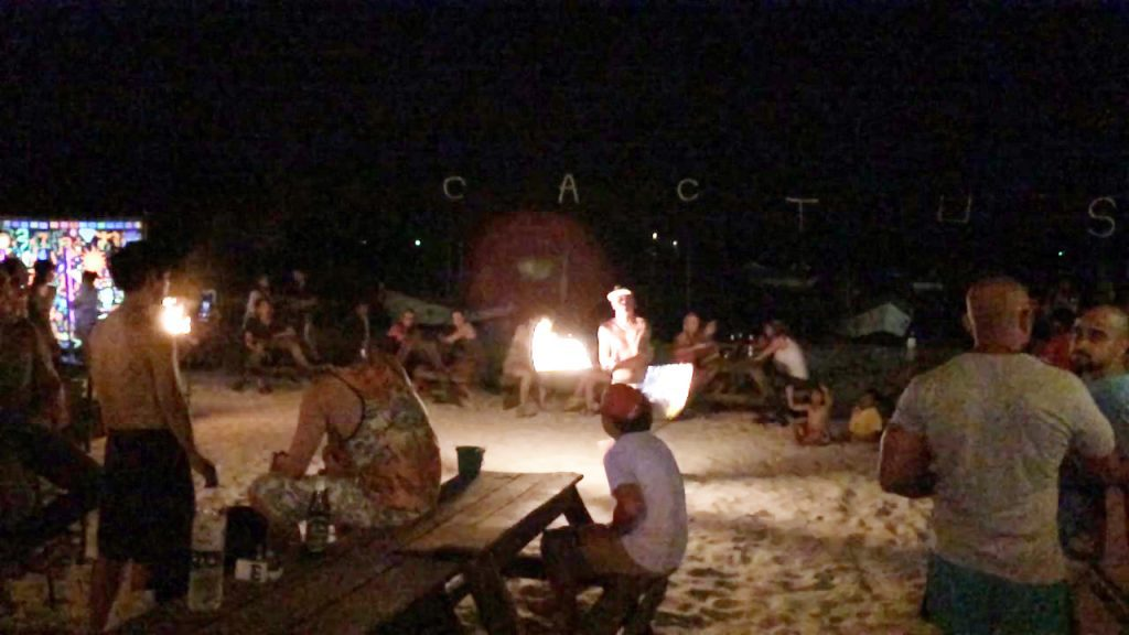 full moon party thailand 4 1024x576
