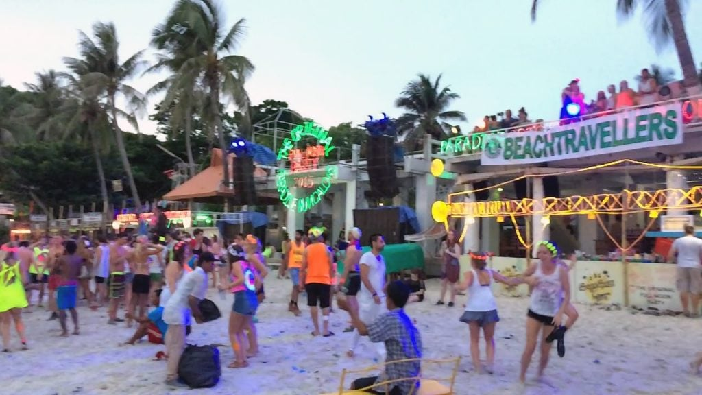 full moon party thailand 53 1024x576