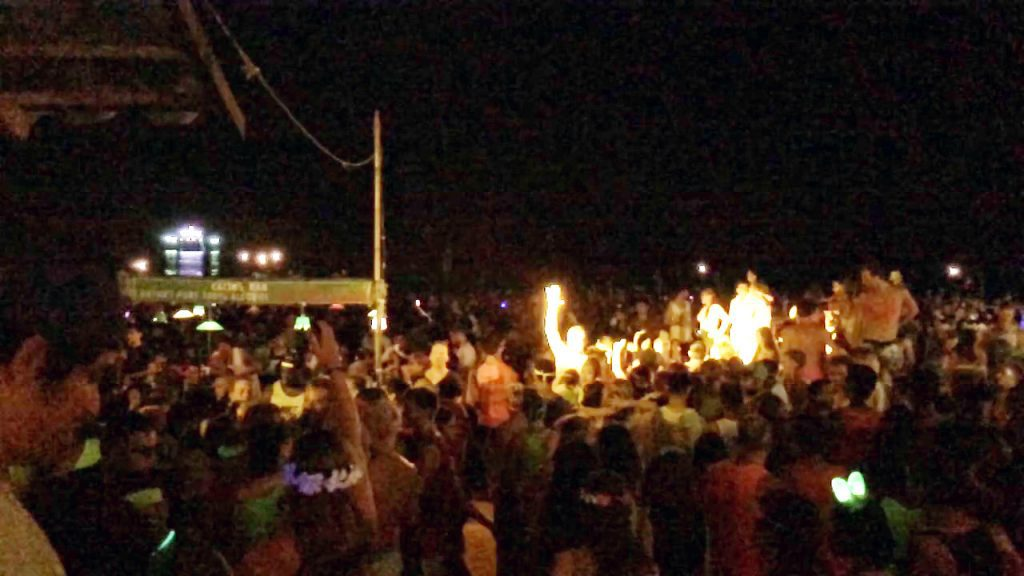 full moon party thailand 7 1024x576